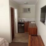 Katanning Accommodation - Albion St -001