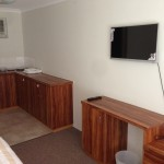 Katanning Accommodation - 28 Albion St