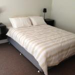 Katanning Accommodation - Albion St -003