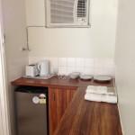 Katanning Accommodation - Albion St -004