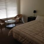 Katanning Accommodation - Albion St -005