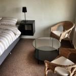 Katanning Accommodation - Albion St -006