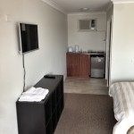 Katanning Accommodation - Albion St -008